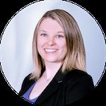 Adele Harrison MSN, FNP-BC